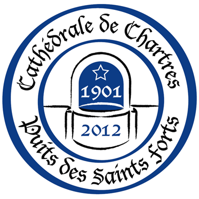 sceau_chartres